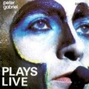 Peter Gabriel Plays Life